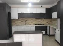 فروش آپارتمان 130 متر در اندیشه در شیپور-عکس کوچک