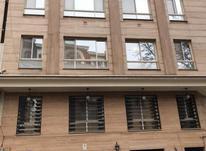 فروش آپارتمان 83 متر در اختیاریه در شیپور-عکس کوچک