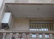 آپارتمان 70 متری خشک 2 خواب در کوی اصحاب در شیپور-عکس کوچک