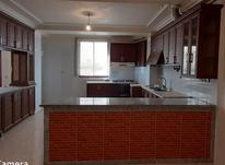 فروش آپارتمان 134 متر در مراغه.ملامحمود..اول اشاقه کوچه در شیپور-عکس کوچک