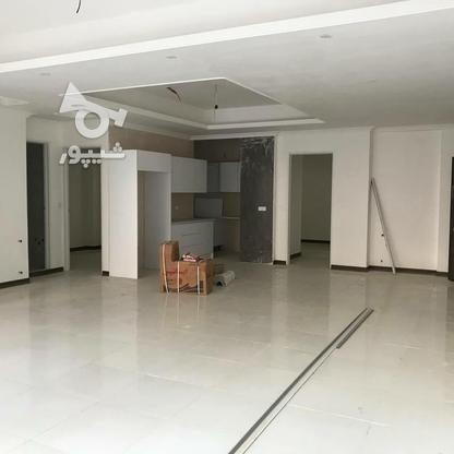 اجاره آپارتمان 160 متر در سلمان فارسی در گروه خرید و فروش املاک در مازندران در شیپور-عکس2