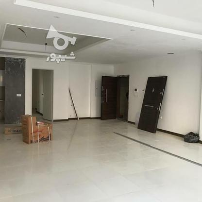 اجاره آپارتمان 160 متر در سلمان فارسی در گروه خرید و فروش املاک در مازندران در شیپور-عکس1