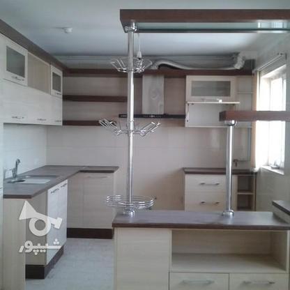 فروش آپارتمان 85 متر در دماوند گیلاوند در گروه خرید و فروش املاک در تهران در شیپور-عکس1