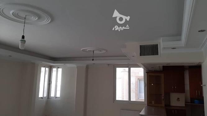 اجاره آپارتمان 134 متر در دارآباد در گروه خرید و فروش املاک در تهران در شیپور-عکس4