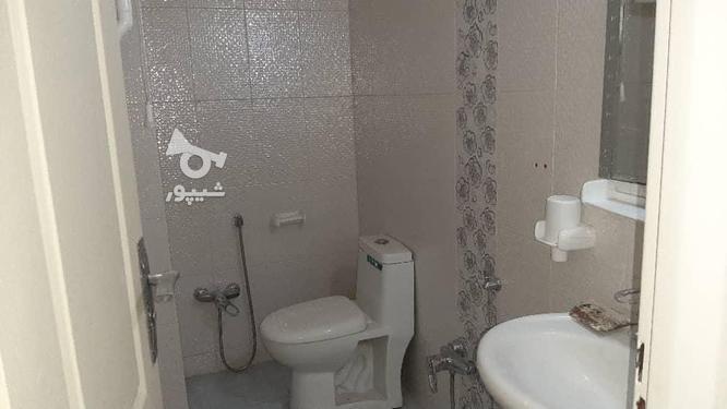 اجاره آپارتمان 134 متر در دارآباد در گروه خرید و فروش املاک در تهران در شیپور-عکس1