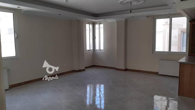 اجاره آپارتمان 134 متر در دارآباد در گروه خرید و فروش املاک در تهران در شیپور-عکس2