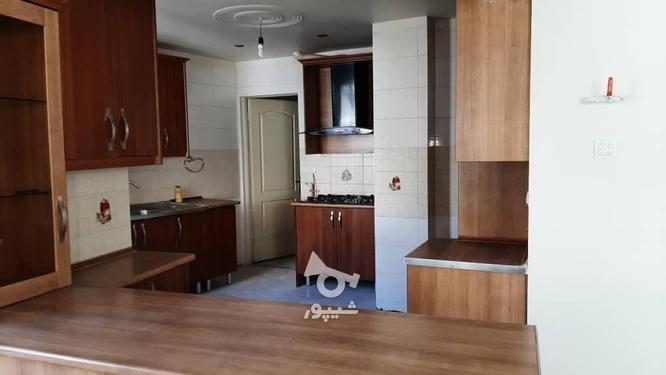 اجاره آپارتمان 134 متر در دارآباد در گروه خرید و فروش املاک در تهران در شیپور-عکس3
