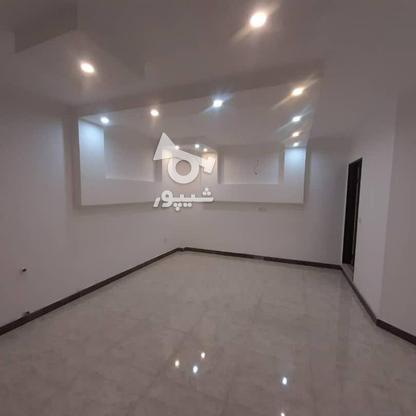 فروش ویلاساحلی شهرکی  386 متر در ایزدشهر در گروه خرید و فروش املاک در مازندران در شیپور-عکس7