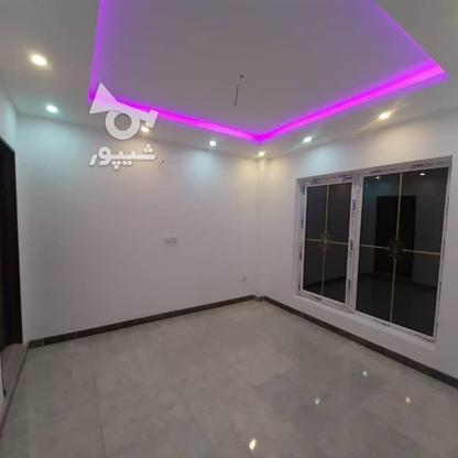 فروش ویلاساحلی شهرکی  386 متر در ایزدشهر در گروه خرید و فروش املاک در مازندران در شیپور-عکس8