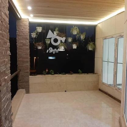 فروش ویلاساحلی شهرکی  386 متر در ایزدشهر در گروه خرید و فروش املاک در مازندران در شیپور-عکس4