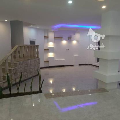 فروش ویلاساحلی شهرکی  386 متر در ایزدشهر در گروه خرید و فروش املاک در مازندران در شیپور-عکس6