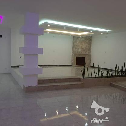 فروش ویلاساحلی شهرکی  386 متر در ایزدشهر در گروه خرید و فروش املاک در مازندران در شیپور-عکس10