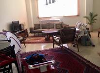 فروش آپارتمان 102 متر در توانیر در شیپور-عکس کوچک
