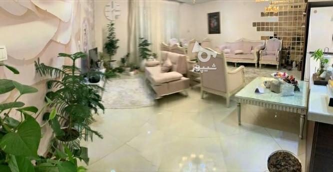 اجاره آپارتمان 110 متر در دریاچه شهدای خلیج فارس در گروه خرید و فروش املاک در تهران در شیپور-عکس4