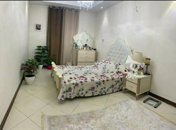 اجاره آپارتمان 110 متر در دریاچه شهدای خلیج فارس در گروه خرید و فروش املاک در تهران در شیپور-عکس3