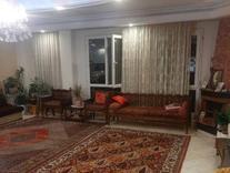 اجاره آپارتمان 150 متر در پاسداران در شیپور