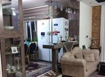 اجاره آپارتمان 128 متر ملاصدرا در شیپور-عکس کوچک