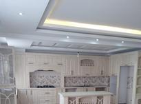 اجاره آپارتمان 146 متر ملاصدراشمالی  در شیپور-عکس کوچک