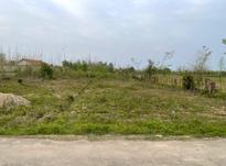 فروش زمین مسکونی 400 متر در صومعه سرا در شیپور-عکس کوچک