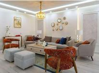 فروش آپارتمان 173 متر در خاقانی سه خواب در شیپور-عکس کوچک