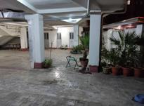 آپارتمان 75 متری خیابان 16 متری اول شهید مرادزاده در شیپور-عکس کوچک