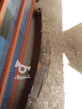 فروش دودست فنر در گروه خرید و فروش وسایل نقلیه در سمنان در شیپور-عکس1