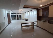 آپارتمان 125 متری صفر پنج رمضان در شیپور-عکس کوچک