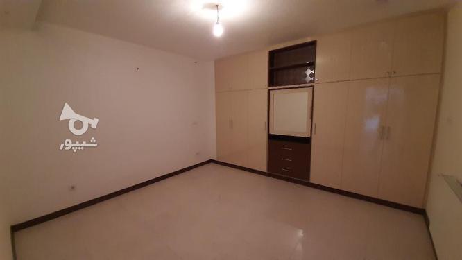 آپارتمان 125 متری صفر پنج رمضان در گروه خرید و فروش املاک در اصفهان در شیپور-عکس7