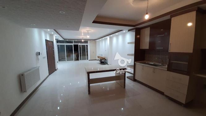 آپارتمان 125 متری صفر پنج رمضان در گروه خرید و فروش املاک در اصفهان در شیپور-عکس1