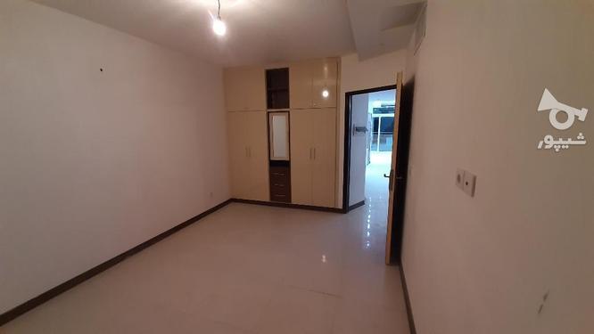آپارتمان 125 متری صفر پنج رمضان در گروه خرید و فروش املاک در اصفهان در شیپور-عکس6