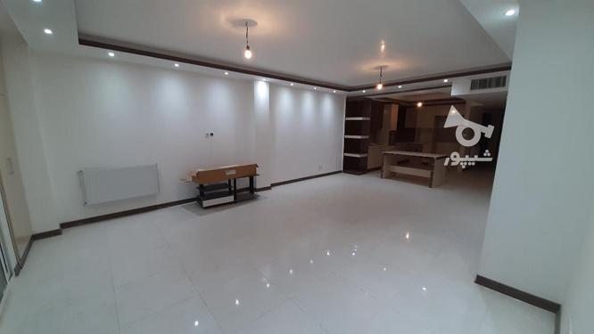 آپارتمان 125 متری صفر پنج رمضان در گروه خرید و فروش املاک در اصفهان در شیپور-عکس4