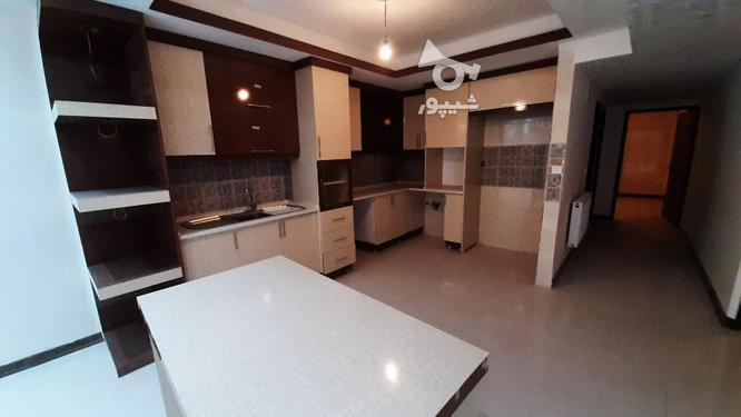 آپارتمان 125 متری صفر پنج رمضان در گروه خرید و فروش املاک در اصفهان در شیپور-عکس3