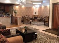 اجاره آپارتمان 120 متر پونک 1 خوش نقشه  در شیپور-عکس کوچک