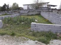 زمین مسکونی 200 متر در اسلام آباد در شیپور-عکس کوچک