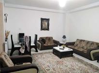 فروش آپارتمان 75 متری قولنامه ای  در شیپور-عکس کوچک