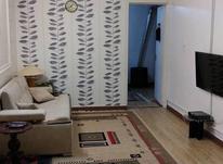 فروش آپارتمان 33 متر در کارون در شیپور-عکس کوچک