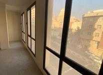 آپارتمان موقعیت اداری 168 متر آجودانیه در شیپور-عکس کوچک