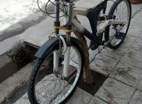 دوچرخه بیست وش سالم در شیپور-عکس کوچک