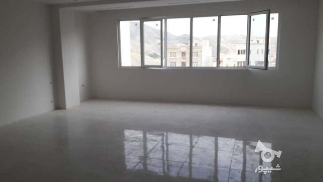 فروش آپارتمان 150 متر در عظیمیه لوکیشن عالی  در گروه خرید و فروش املاک در البرز در شیپور-عکس3