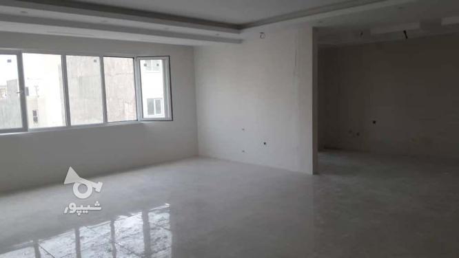 فروش آپارتمان 150 متر در عظیمیه لوکیشن عالی  در گروه خرید و فروش املاک در البرز در شیپور-عکس2