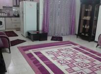 57 متر 1 خواب در وحیدیه... در شیپور-عکس کوچک