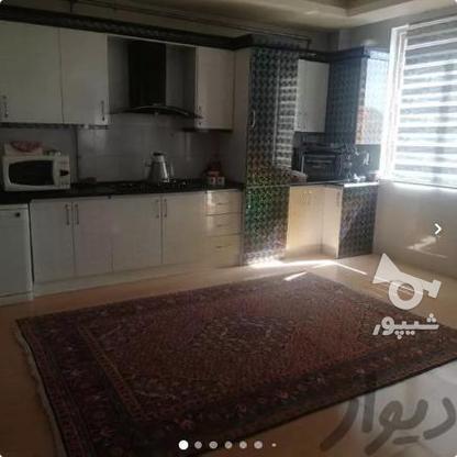 فروش آپارتمان 197 متر در ارتش شیک د ربهترین محله در گروه خرید و فروش املاک در اردبیل در شیپور-عکس3