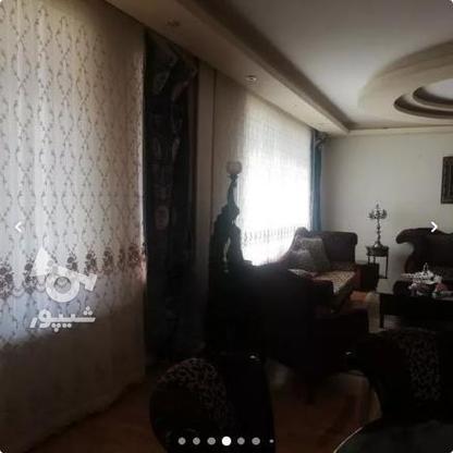 فروش آپارتمان 197 متر در ارتش شیک د ربهترین محله در گروه خرید و فروش املاک در اردبیل در شیپور-عکس2