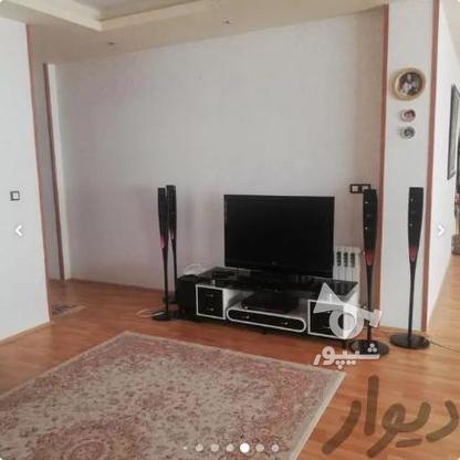 فروش آپارتمان 197 متر در ارتش شیک د ربهترین محله در گروه خرید و فروش املاک در اردبیل در شیپور-عکس1