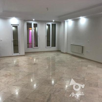 فروش آپارتمان 130 متر در سعادت آباد در گروه خرید و فروش املاک در تهران در شیپور-عکس4