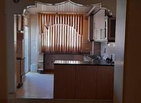 اجاره آپارتمان 79 متر /باغ فامیلی در شیپور-عکس کوچک