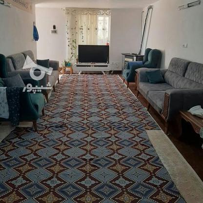 فروش خانه دو واحده بسیار شیک 205متری در گروه خرید و فروش املاک در مازندران در شیپور-عکس1