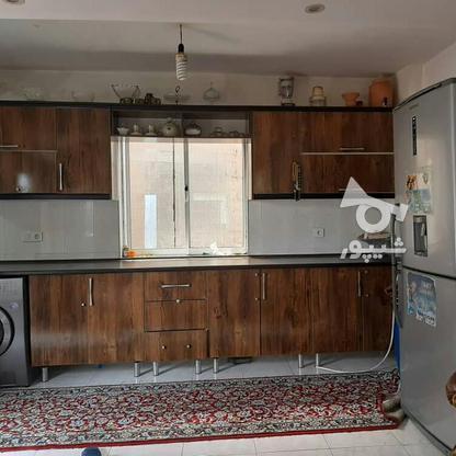 فروش خانه دو واحده بسیار شیک 205متری در گروه خرید و فروش املاک در مازندران در شیپور-عکس3