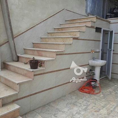 فروش خانه دو واحده بسیار شیک 205متری در گروه خرید و فروش املاک در مازندران در شیپور-عکس4
