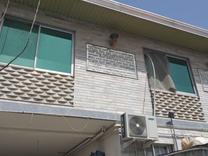 فروش خانه و کلنگی 130 متر در بابلسر در شیپور